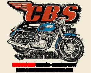 C.B.S
