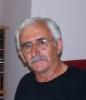Tom Bartoli