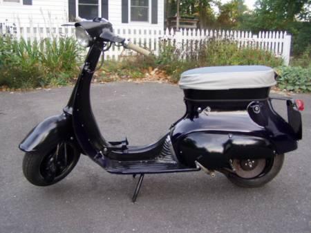 4 wheeler 004.jpg