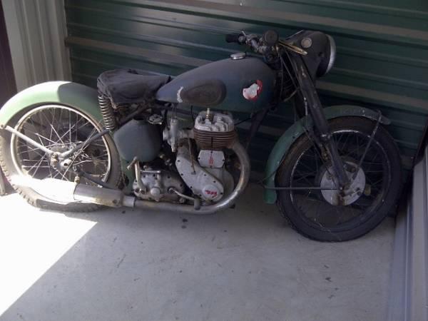 Bike2 (800x600) (640x480).jpg