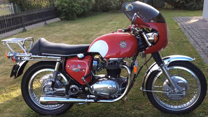 003-1970.jpg