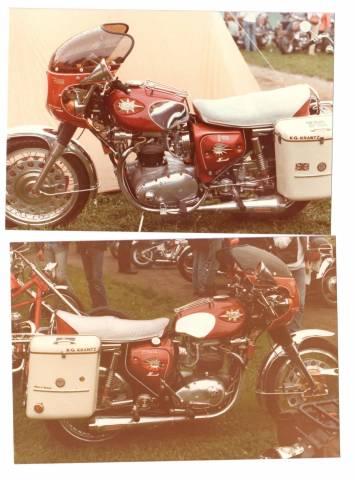 Kalle_A65_70_1985.jpg