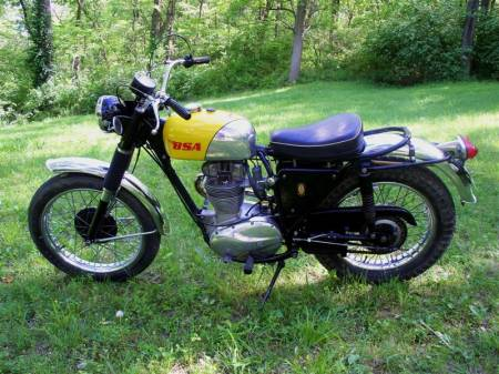 BSA VICTOR 441cc 1966  (FXED) (Medium).jpg
