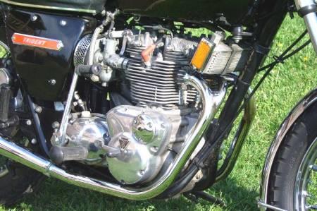 DSCI0036 baby 650w heart.JPG