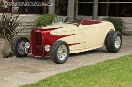 1932_ford_roadster-1450657578-604-e.jpg