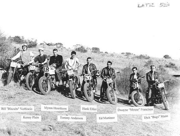 RRMC-1950's.jpg