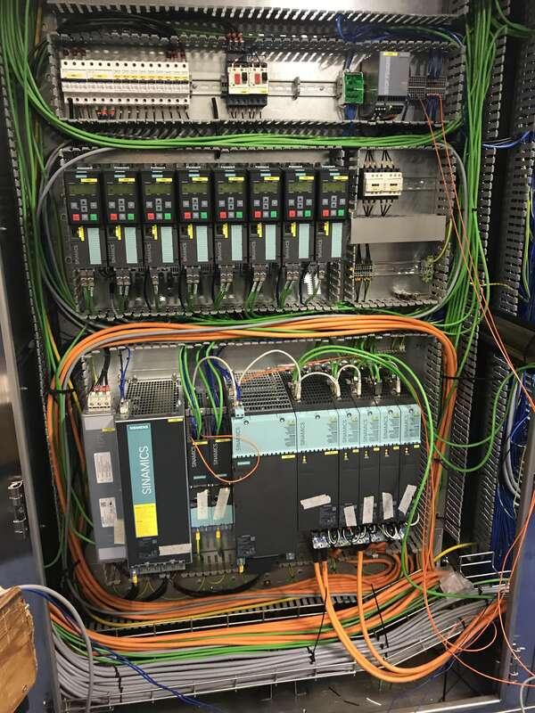 B5CF43D8-A419-4F86-BD66-887015DB0D4E.jpeg