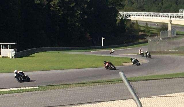 Races21.jpg