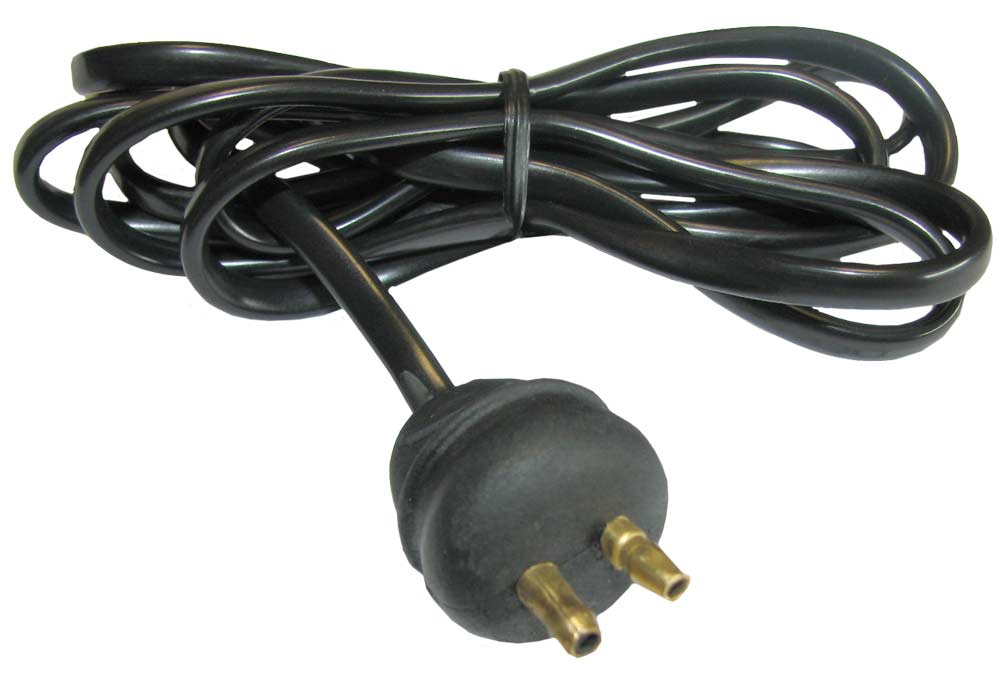 massey-ferguson-fordson-rubber-auxiliary-2-pin-plug-inc-cable-14566-p.jpg