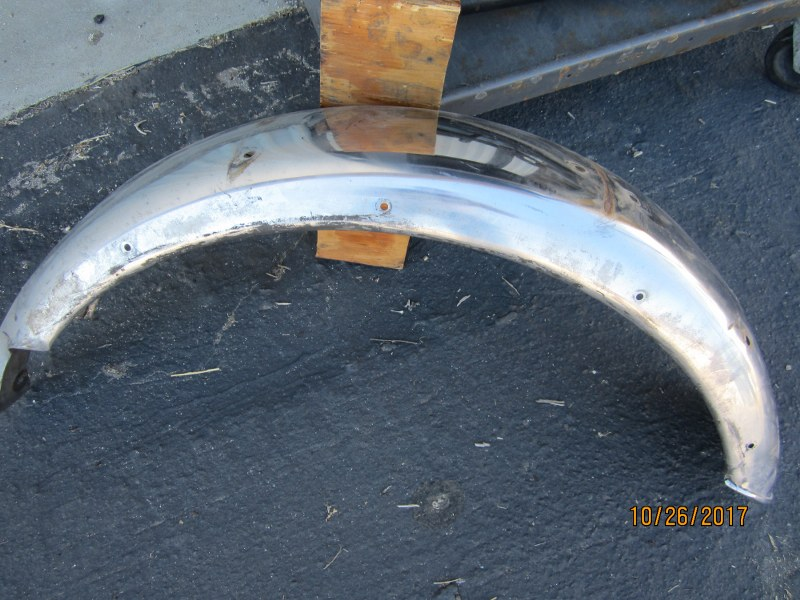 Old '70 TR6C Breather holes.JPG