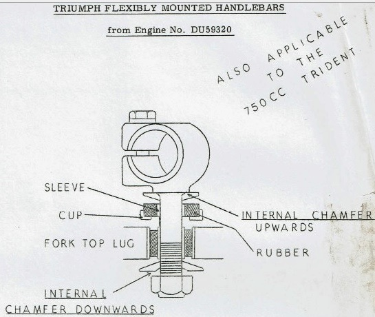 Attached picture handlebar mount.jpg