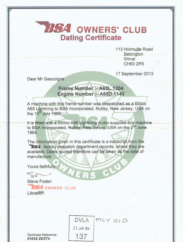 Dating Certificate MCY 101D.jpg