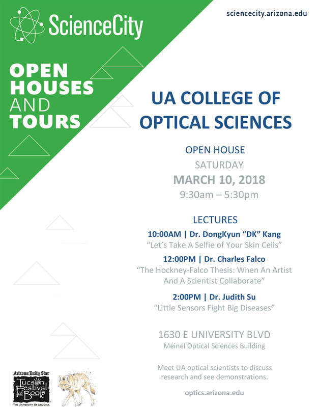 Optical Sciences Open House Flyer 2018.jpg