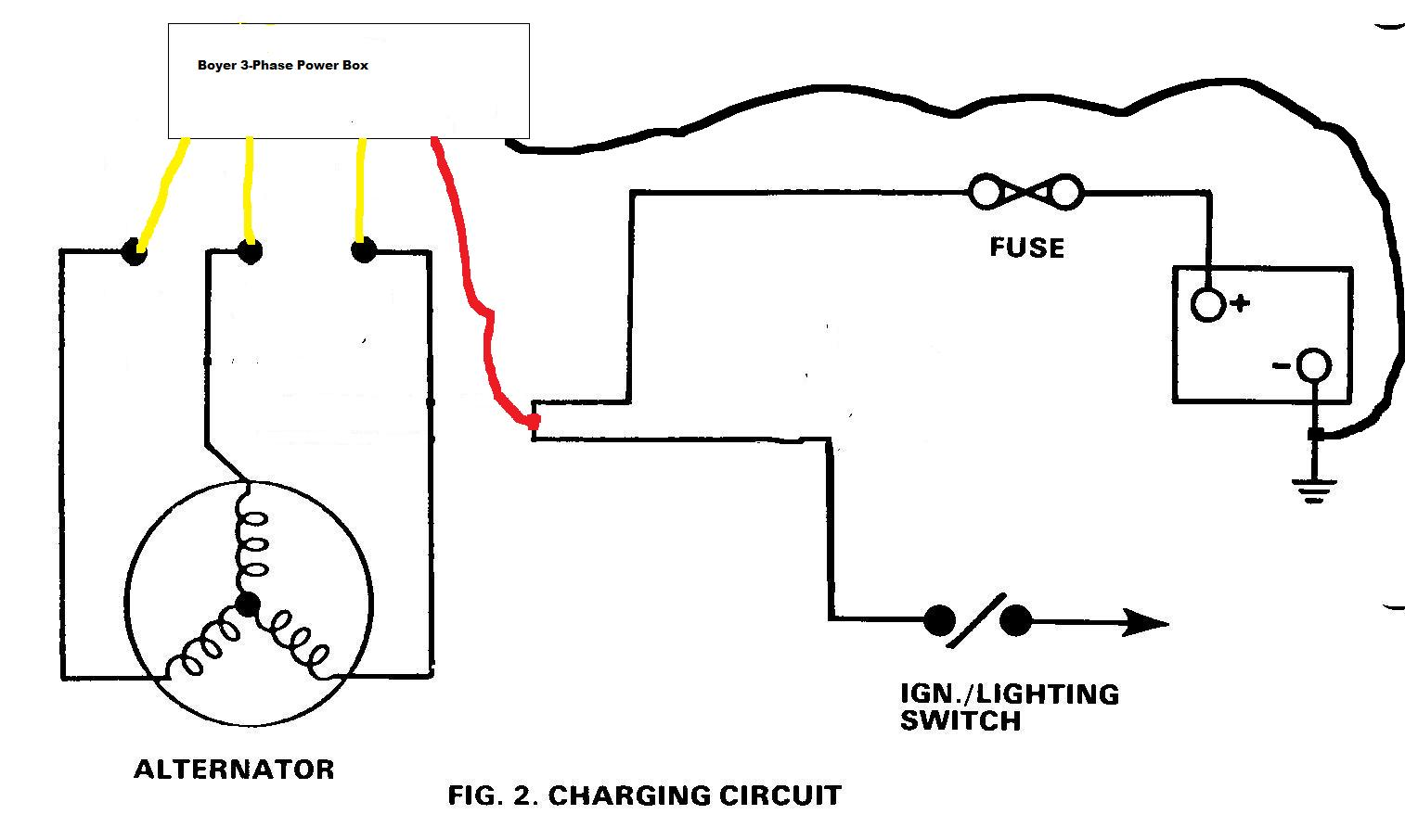 diagrams wiring   1974 tr6 wiring diagram